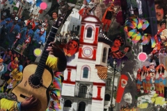 carnaval2020_008