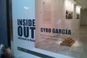 insideout-001
