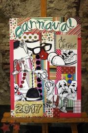 carnaval17_004