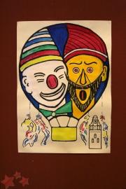 carnaval17_005