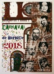 carnval2018_013