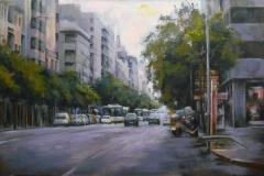 cizquierdo_053