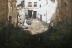 diegomenacho_051