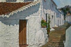juancarrascoleon_011