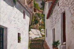 juancarrascoleon_085