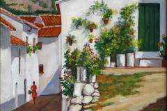 juancarrascoleon_097