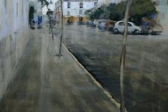 lobatohoyos_086