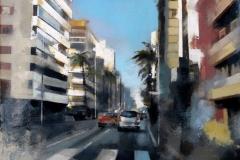 rafalon_089