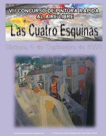 cartel7cuatroesq-1