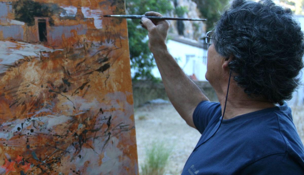 lobatohoyos-pintando