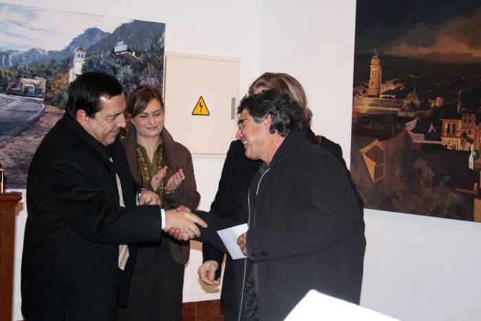 lobatoantequera2008