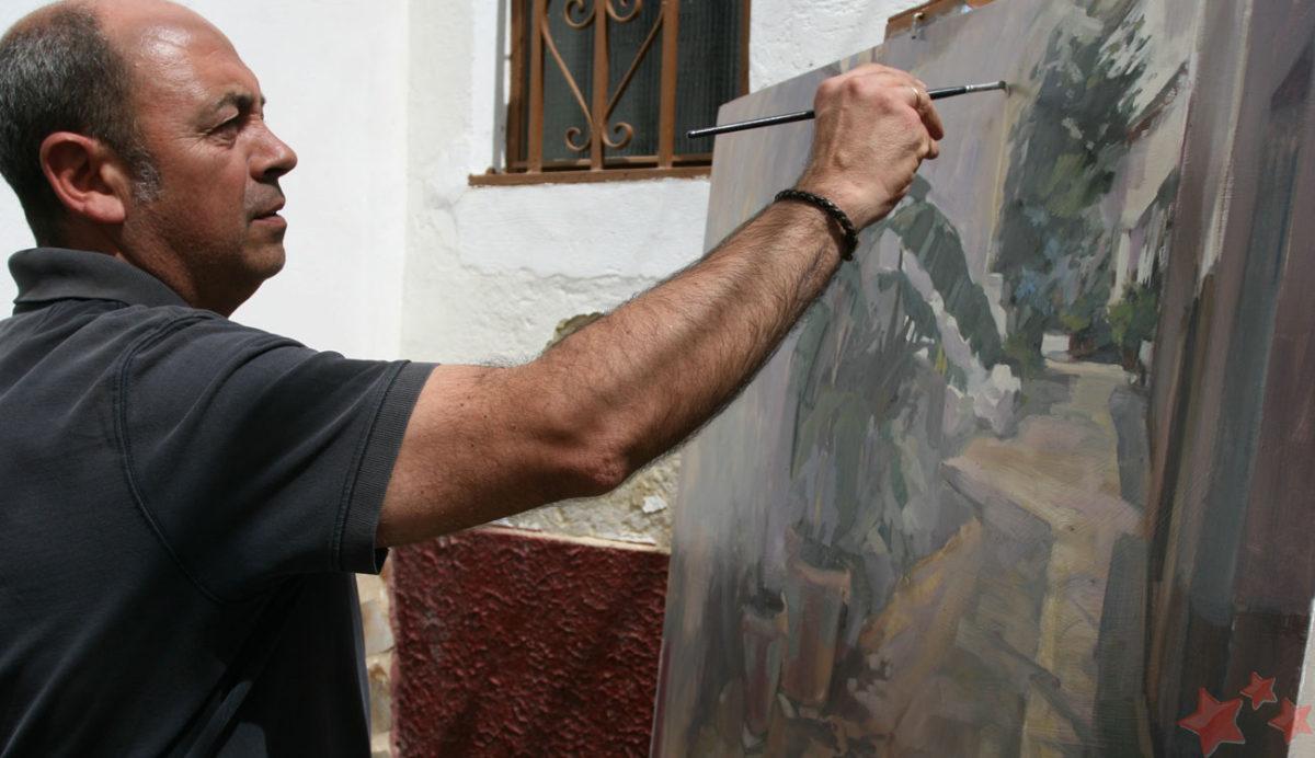 Juan Pedro Viruez Camacho