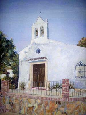 iglesiabenamahoma