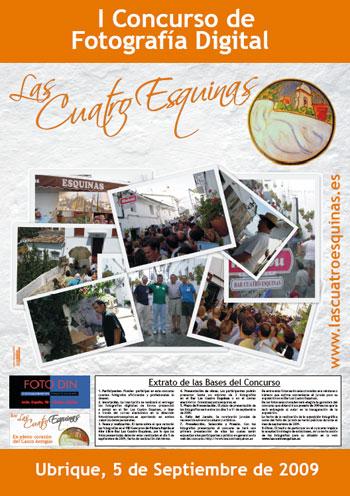 cartel1fotos