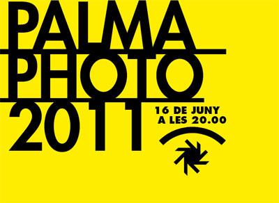 palmaphoto2011