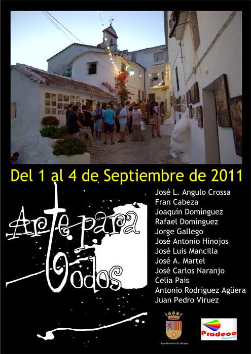 arteparatodos2011