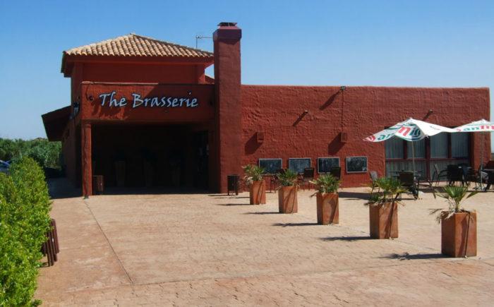 the-brasseries