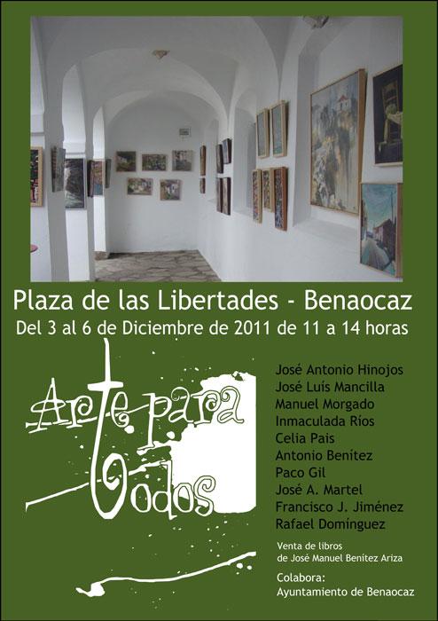 arteparabenaocaz2011