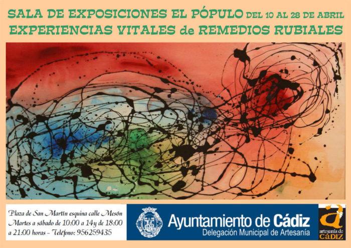 expo-populo