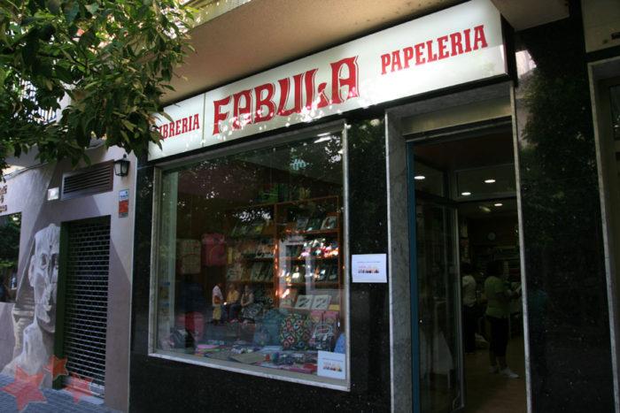 libreria-fabula