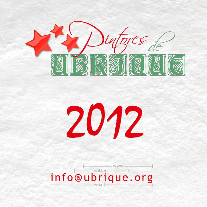 videos2012