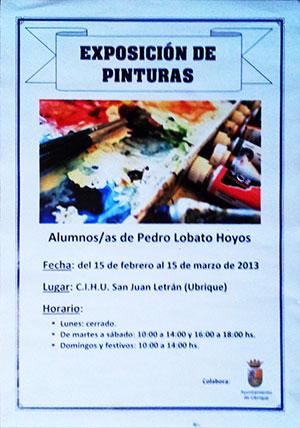 expo-alumnoslobato