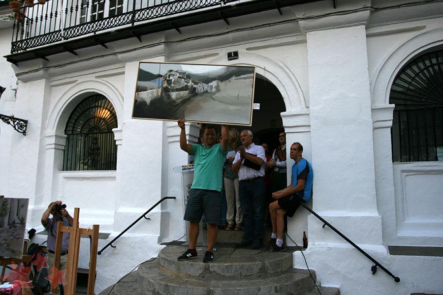 jaimejurado-2013