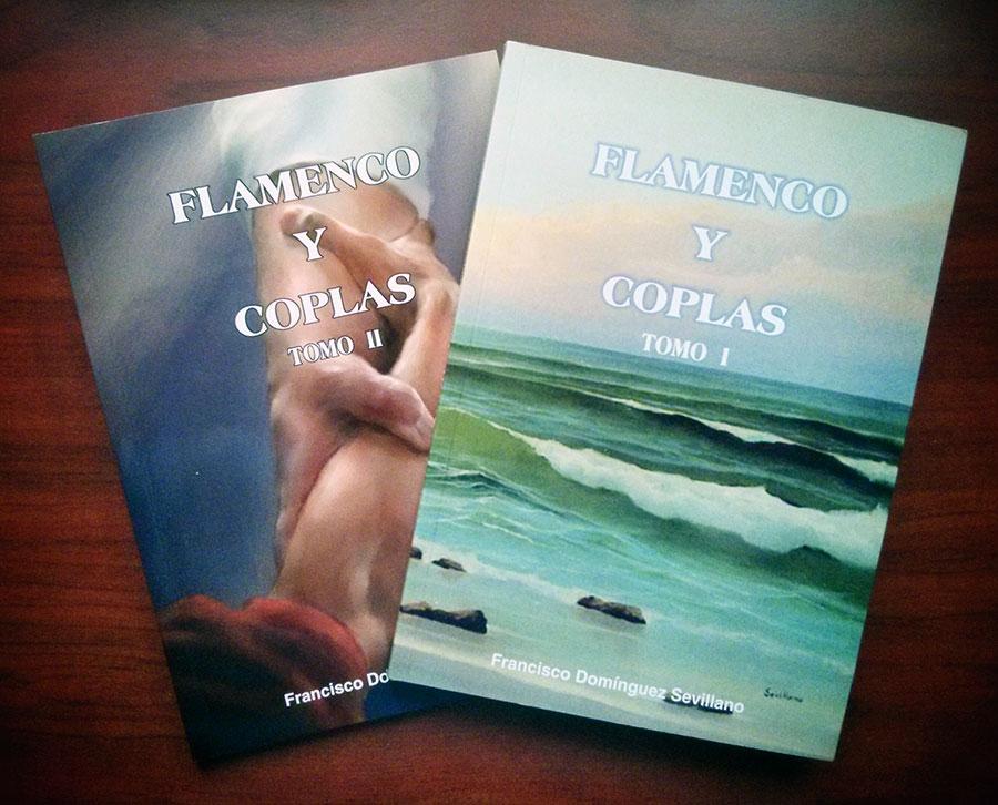 flamenco-y-coplas