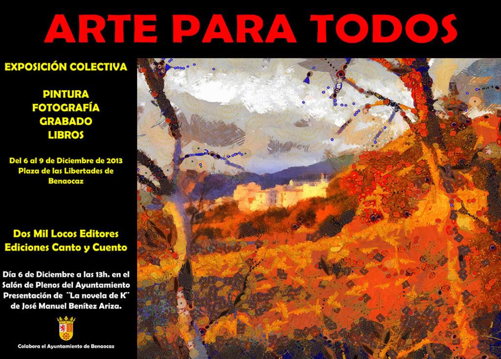 arteparabenaocaz-2013