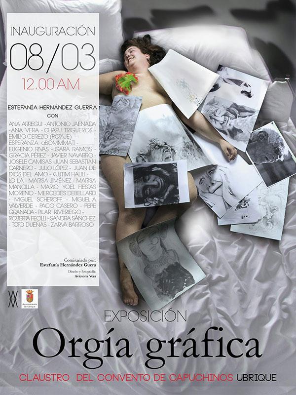 orgia-grafica