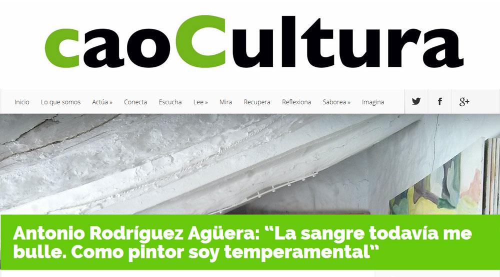 aguera-caocultura_004