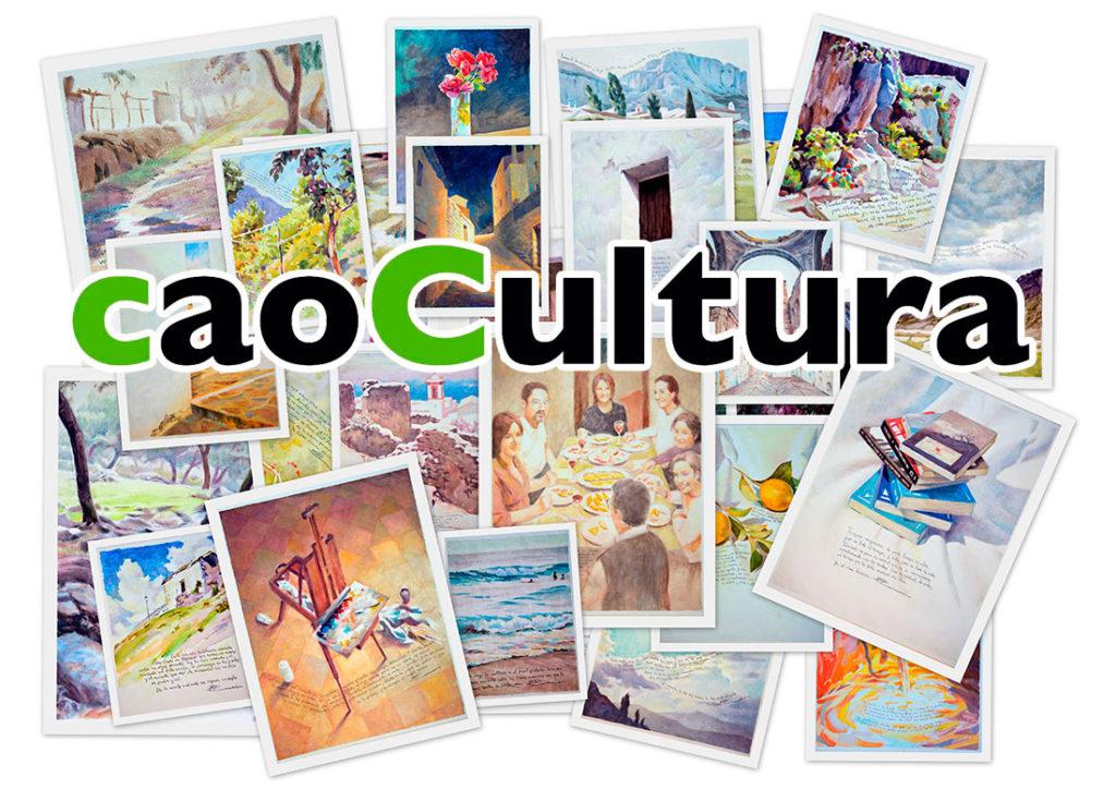 cdc-caocultura