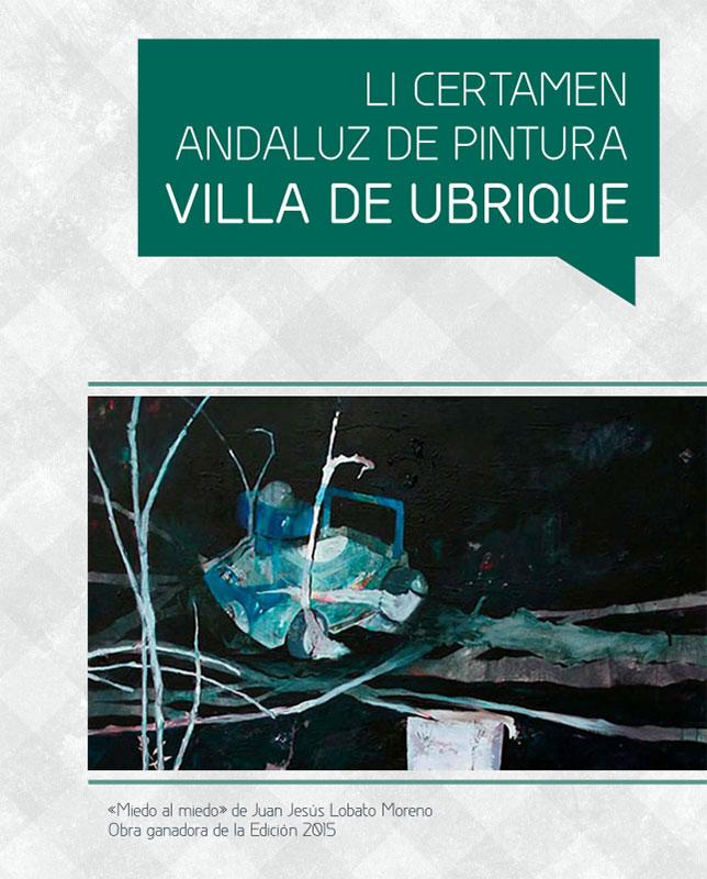 51-certamen-andaluz