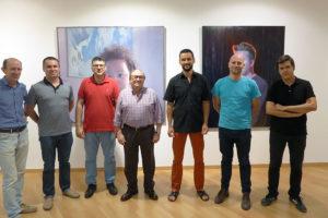la-nucia-expo-zinc-2-2016