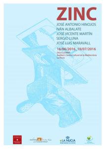 la-nucia-expo-zinc-3-2016