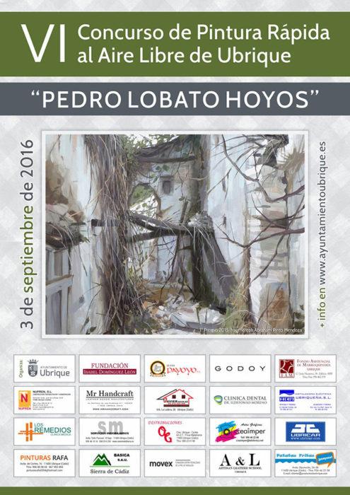 cartel-6-concurso-rapida-lobato-hoyos