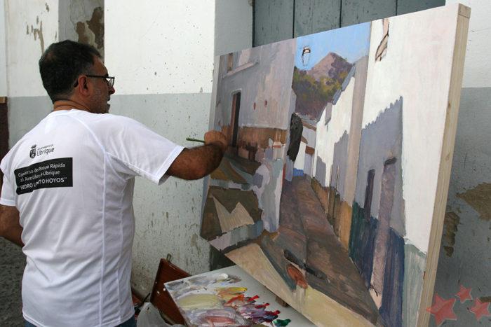 José Luis Mancilla