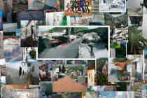 Collage de cuadros