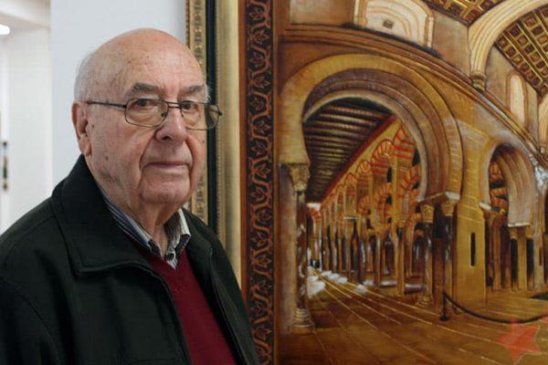 Luis Domínguez Rojas