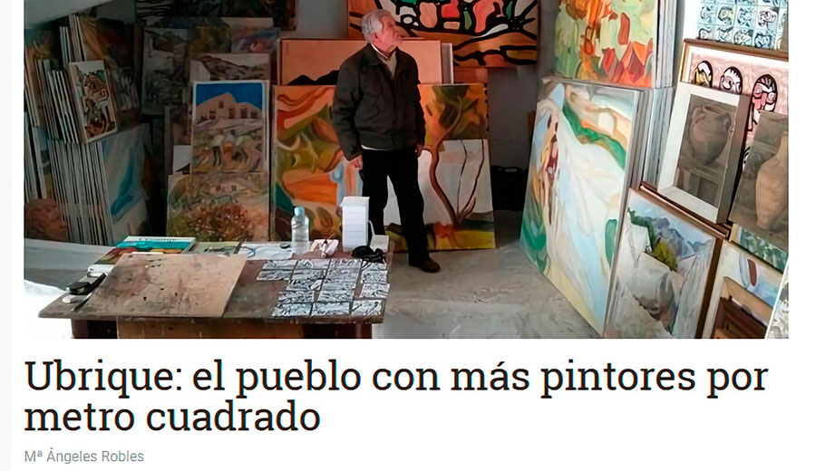 Titular de ElDiario.es
