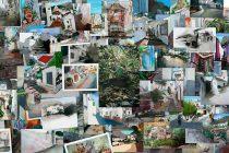 Obras participantes PR2019