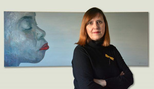 Mila Martínez