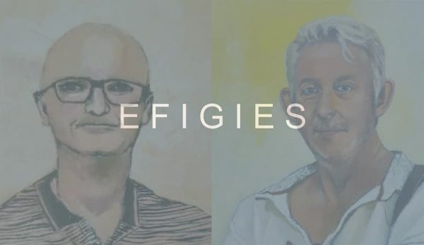 Joaquín Domínguez & Casiano López