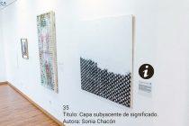Exposición CROMÁTICA